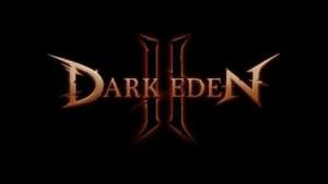 DarkEden 2